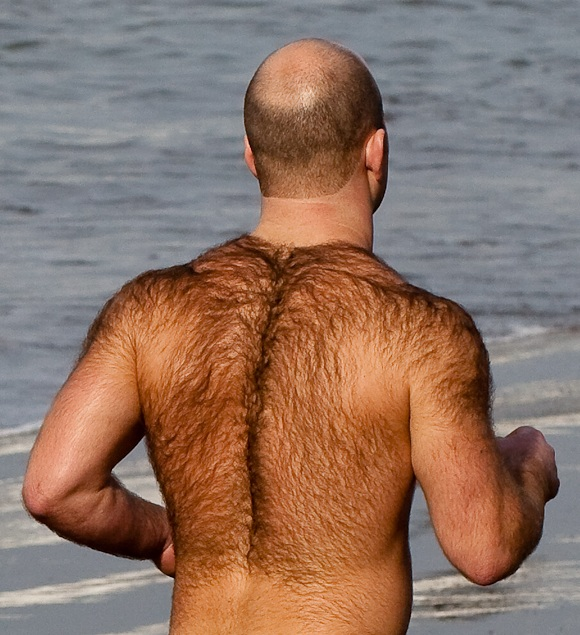 bald-man-hairy-back.jpg
